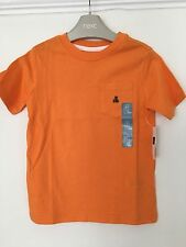 Gap Cotton Blend Shirts (2-16 Years) for Boys