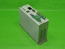 IAI RC RCA-S-S5-EU Controller EU  Industrieroboter