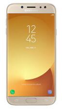Teléfonos móviles libres Samsung Galaxy J7 4 GB