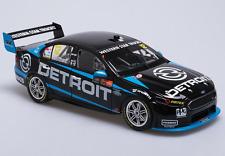 Biante 1/18 Ford Falcon FGX DJR Team Penske 2016 AGP Fabian Coulthard MIB