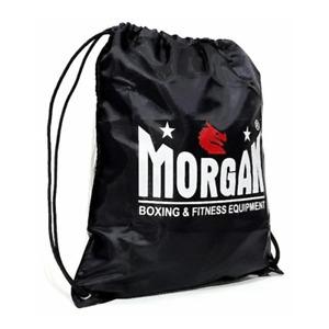 Morgan Drawstring Backpack