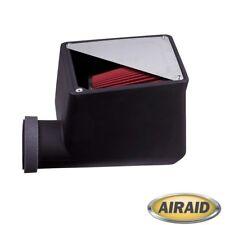 AIRAID Universal Air Box For UNIVERSAL UBI INTAKE BOX 100-262