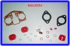 Porsche 356,Super 90,Carrera,912,Solex 40 PII-4 Rep.Kit