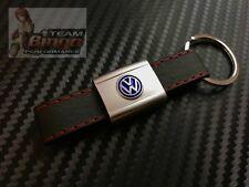 Volkswagen VW Golf R Car Keyring Chains Car Logo Badge Key Rings AU Stock 🇦🇺