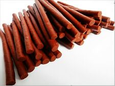 <500g> G136 Soft beef sticks - New Tasty Chews for your Dog, Great Treats/Snacks