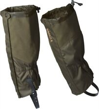Harkila Pro GTX Gaiters Gore-Tex Walking Country Hunting Shooting