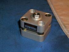 ERACON SPD20X10 COMPACT CYLINDER 10mm STROKE SPD 20X10