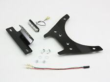 HURRICANE Fender Eliminator Kit SUZUKI GSX1300R HAYABUSA