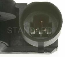 STANDARD TH51 NEW Throttle Position Sensor  ACURA,BUICK,CADILLAC,CHEVROLET*89-00