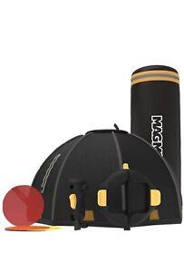 Magbox 24 Pro Kit