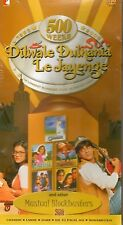DILWALE DULHANIA LE JAYENGE 3 DISC COLLECTERS EDITION - BOLLYWOOD / HINDI CD
