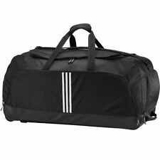 adidas Lightweight Travel Bags & Hand Luggage