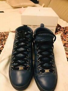 Balenciaga Schuhe Gr.42
