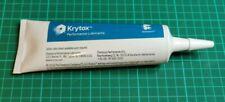 KRYTOX Grease Lubricant GPL-203 227gr. tube