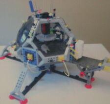 Playmobil -- Pièce de rechange -- Station spatial 3079  --
