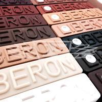Liberon 50 g Wax Filler Wood Repair Stick Bois réparation rayures Filler Stick Soft