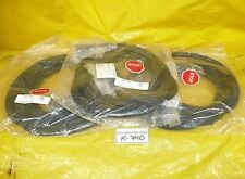 Amat Applied Materials 0242 21251 Robot Harness Kit 3 Cables Endura 300cl New