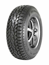 1 x Ovation Tyre 245/75R17 LT Inch 121/118S VI-286AT