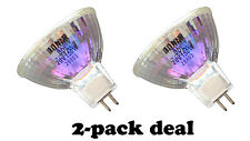2pc Bulb for CANON MICROFILM SCANNER MS300 MS300 II MS400 MS500 replacement lamp