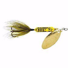 Worden's        Original  Rooster Tail          Bumble Bee