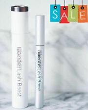 Rodan & And Fields LASH BOOST Eyelash Serum-Eyelash growth liquid Sealed-5ml/USA