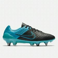 NIKE MAGISTA OPUS LEATHER SG-PRO 768892-004 UK 7 EUR 41 NEW WITH BOX ACC