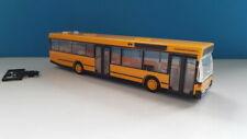 Rietze 75225 Mercedes-Benz O 405 N2 DVB Dresden 1:87 H0