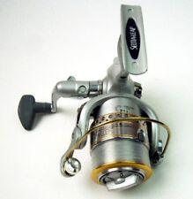 SELTIA-LEAP 2500 IZ Japanese fishing baitcasting Reel bass 4 BALL BEARINGS