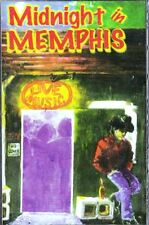 Midnight in Memphis Cassette Tape 1996 MCA Publishers Clearing House Sealed