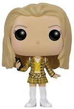 Clueless - Cher Funko Pop! Movies Toy