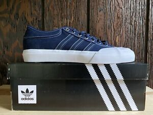 adidas skate shoes Matchcourt x Bonethrower US size 9.5 (men's) deadstock CG4870