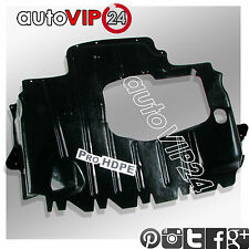VW Golf 3 / Vento (92-99) - Petrol - UNDER ENGINE COVER new HDPE A+++