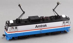 Atlas 8571 AEM-7 AMTRAK 908  BRAND NEW