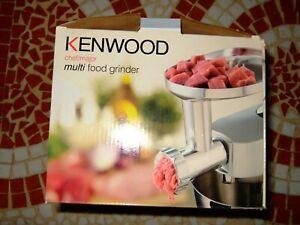 Centrifugeuses et presse agrumes blancs Kenwood | eBay