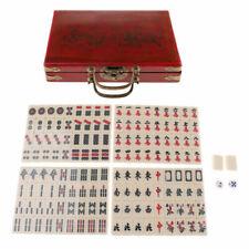 Unbranded Vintage Board Games