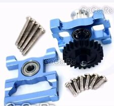 Align Trex 450 V2, v3 Belt Drive Front Tail Drive Gear Assembly GEAR