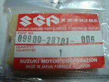 NOS SUZUKI COUPLER TRIPLE POLE 09900-28701-006 NEW OEM