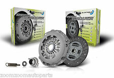 Blüsteele Clutch kit to suit Holden Commodore VN VP VR VS V6 with T5 M78 Gearbox