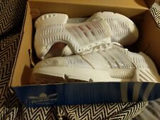 adidas CLIMA COOL 1 - White - Mens size 10.5 $120