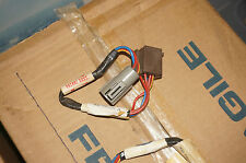 Falcon XD XE ZJ ZK Fairlane NOS Air Conditioner wiring assy Part No: XD 19C603 A