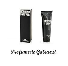 MOSCHINO FOREVER FOR MEN AFTER SHAVE BALM - 100 ml