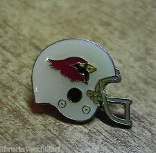 SPILLA PIN ARIZONA CARDINALS Officially Licensed by NFL football rugby casco di