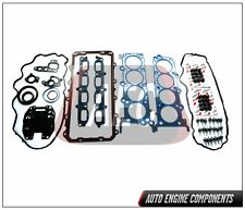 Full Gasket Kit Set for Ford Lincoln Expedition 5.4 L Triton