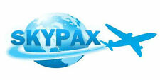 UK Parcel Package mail Forwarding Worldwide Skypax !!!