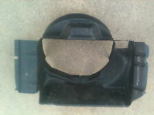 1966-67 Corvette Radiator Fan Shroud