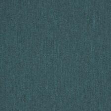 Sunbrella® Indoor / Outdoor Upholstery Fabric - Pashmina Teal 40501-0003