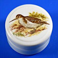 More details for vintage elsenham patum peperium relish pot