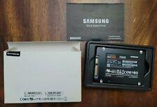 Samsung 860 EVO Series 250GB 2.5in Sata 3 III Solid State Drive 250 GB MZ-76E250