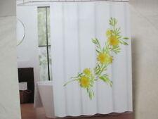 Asian Shower Curtains | EBay