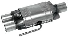 Walker 15022 Universal Catalytic Converter
